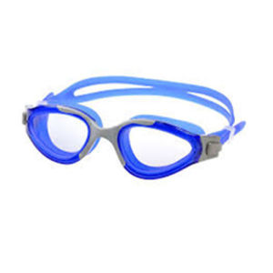Hot Selling Waterproof Silicone Rubber Swim Eyewear pictures & photos