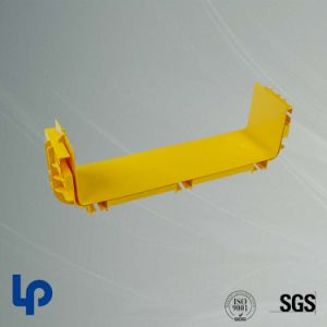 360 Plastic Optical Cable Tray