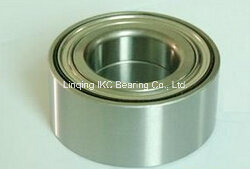 Auto Bearing Wheel Hub Bearing (DAC40740042 DAC4074W-3 40BWD12CA88 90363-40066) pictures & photos