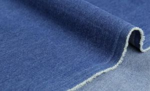 100%Cotton Denim pictures & photos