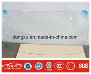Front Windshield for Toyo Ta Corolla Ae110/Ke110/Sprinter Sedan Wagon 1995- pictures & photos