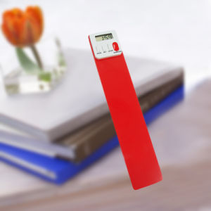 Best Selling Funny Book Mark