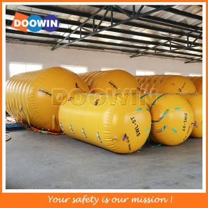 Individual Inflatable Buoyancy Bags pictures & photos