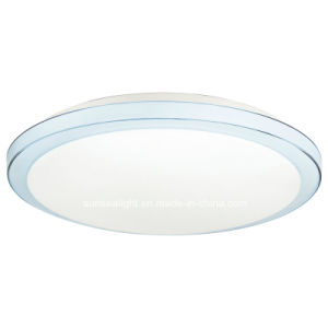 LED Ceiling Lighting Ceiling Lighting (Ssx-Yh520-24W)