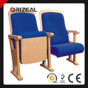 Orizeal Wood Church Chairs (OZ-AD-251) pictures & photos