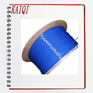 Spiral Notebook Gold O Binding Wire for Book pictures & photos