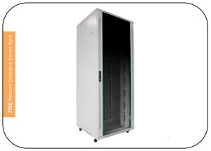 19′′ Data Center Network Cabinet Compatible Fore 19inch Equipment pictures & photos