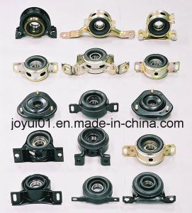 Center Support Bearing 655 410 0022 pictures & photos