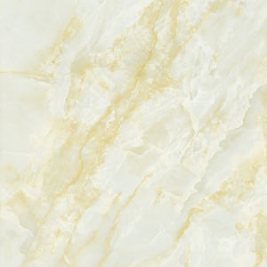 Foshan Glazed Polished Porcelain Tile for Floor and Wall pictures & photos
