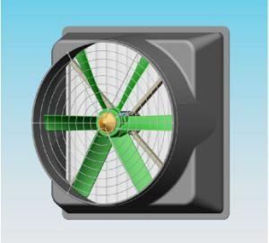 Ventilation Fan (ventilative fan) pictures & photos