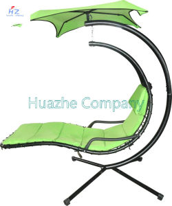 Outdoor Swing Garden Swing Home Swing for Outdoor Furniture with Swing pictures & photos