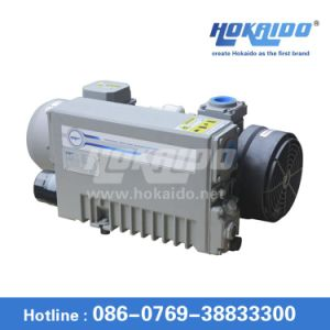 Rh Series Oil Lubricated Vacuum Pump (RH0040)