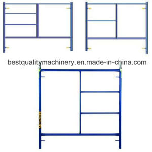 Well-Sold Best Quality Mason Frames