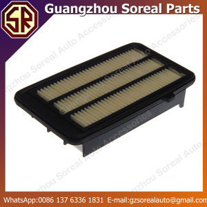 Spare Parts Air Filter 17220-5AA-A00 for Honda pictures & photos