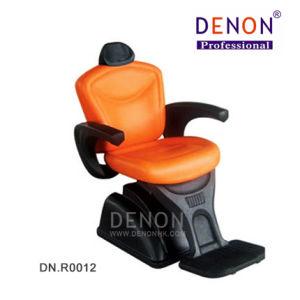 Barber Shop Cheap Barber Chair Supplies (DN. R0012) pictures & photos
