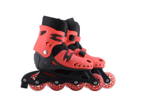 Roller Skates on Hot Sale