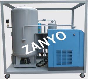 Zanyo Transformer Air Dryer /Air Dehumidifier/Air Filtration Equipment pictures & photos