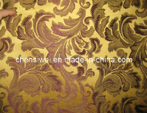 Damask Table Cloth-7