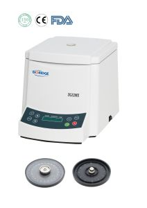 Microhematocrit Centrifuge (TG12MX) pictures & photos