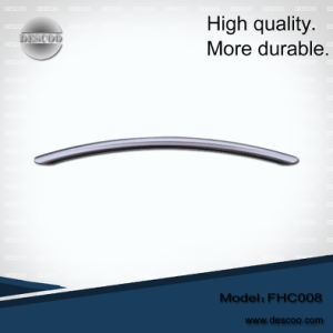 Stainless Steel 304 Material Furniture Handle (FHC008)