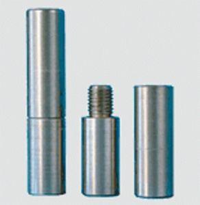 Thread Reinforcing Concrete Rebar Coupler (Construction Hardware) pictures & photos