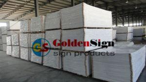 Free PVC Foam Sheet/Skinning PVC Foam Board pictures & photos