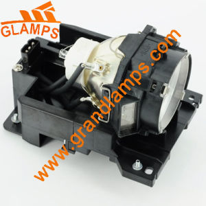 Projector Lamp Dt00873 for Hitachi Projector Cp-Sx635 Cp-Wx625 Cp-Wux645n Cp-Wx645