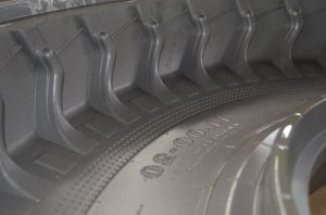 Heavy Truck Car Bus Radial Tire Mold pictures & photos