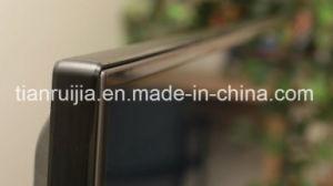 49inch Sale 60Hz 1080P HD 3D LED TV pictures & photos