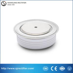 Shangjing Brand International Rectifier Diode pictures & photos