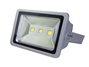 150W High Power LED Flood Light COB Flood Light