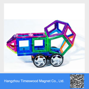 Education Toy, Magnetic Toy Game for Kids pictures & photos