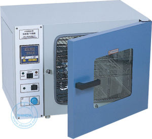 Drying Oven (Dual usages) (PH-030(A)) pictures & photos