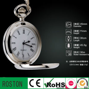 Competitive Price China Kinds Promotion Watches Supplier pictures & photos