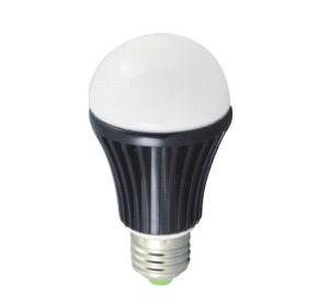 E27 5W Lamp LED Lamp / Bulb LED Light (Item No.: RM-dB0025)