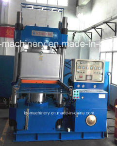 Rubber Auto Parts Vulcanizer Machinery with Ce Approved (50V) pictures & photos