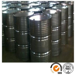 High Purity Plasticizer Diethyl Phthalate 99.5% pictures & photos