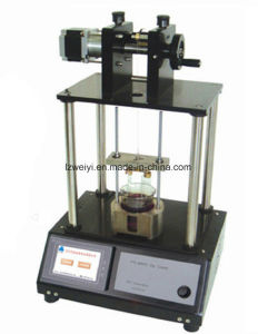 Ptl-mm02 Programmable DIP Coater for Lab Sample pictures & photos