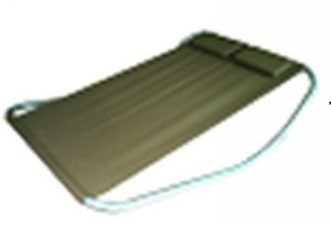 Camping Bed (SF-7108)