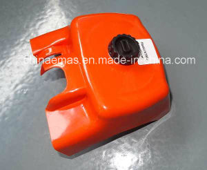 Emas Chainsaw Parts Air Filter Cover Ms660 pictures & photos
