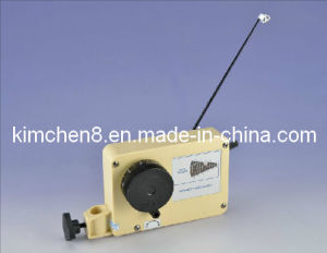 Factory Direct Magnetic Coil Winding Tensioner (MT-200) for Wire Dia (0.06-0.16mm) pictures & photos