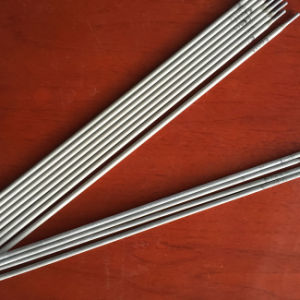 Low Carbon Steel Welding Electrode (4.0*400mm) pictures & photos