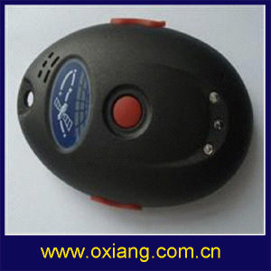 GPS Personal Tracker Child GPS Tracking Chip pictures & photos