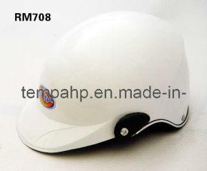 Summer Helmet (RM708)