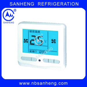 Heating Element with Thermostat for Air Conditioner pictures & photos