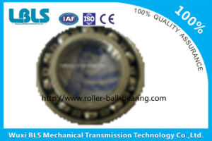 High Quality Zwz Deep Groove Ball Bearing 6211