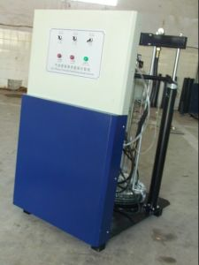 Korean Pump Thiokol Extruder Machine/ Ig Unit Sealant Machine/Ig Production Line pictures & photos