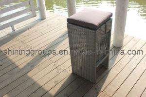 Barstool & Welding Chair (SC-022)