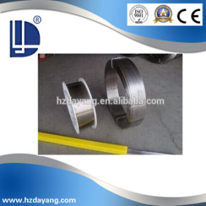 Aws A5.13 Ercocr-C Cobalt-Based Welding Rod/Wire pictures & photos
