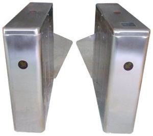 Wing Barrier (SJS-DZY04)